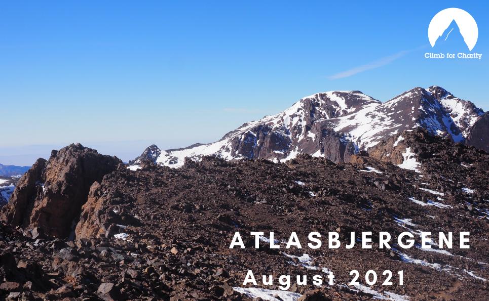 atlasbjergene-august-2021