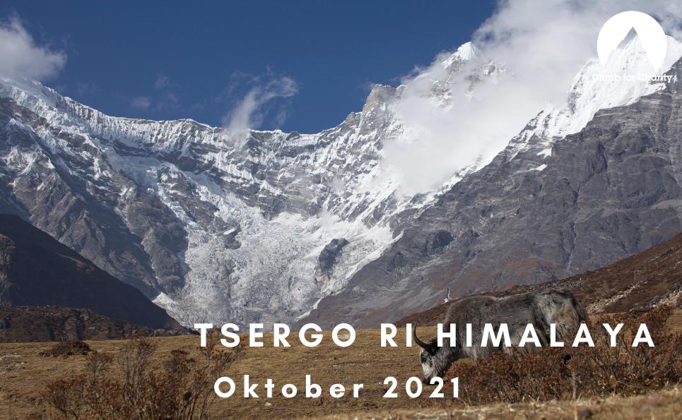 tsergo-ri-himalaya-oktober-2021