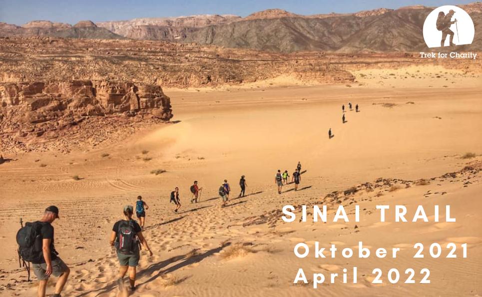 sinai-trail-oktober-2021-april-2022